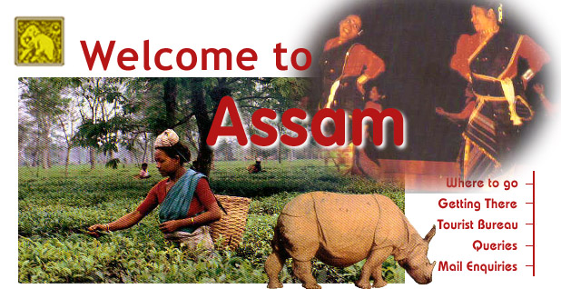 welcome-to-assam