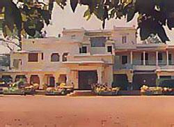 India travelogue shantiniketan vishwa baharati for Shantiniketan tagore